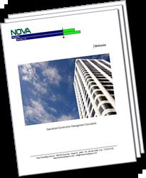 nova_brochure_Page_01