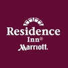 Marriot Residence Inn