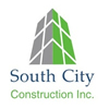 South City Construction